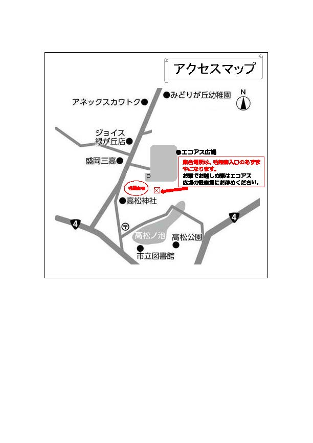 mori201508_map